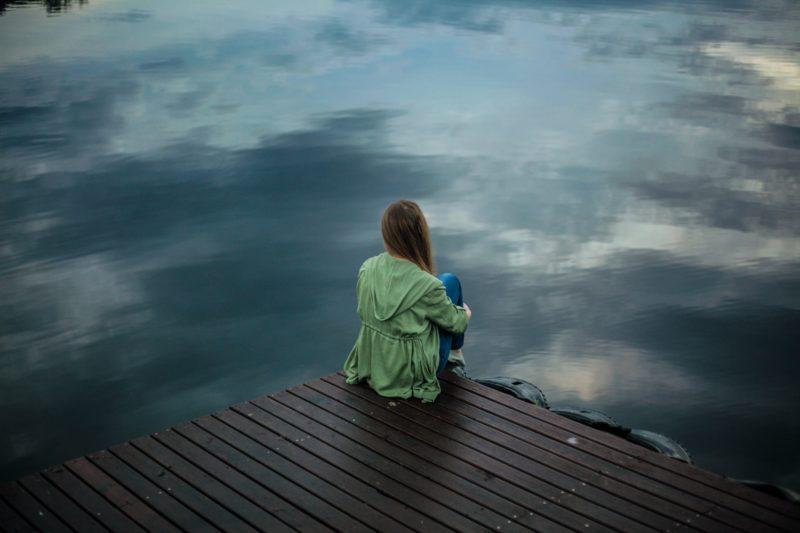 Koronawirus: Jak chronić się przed stresem?