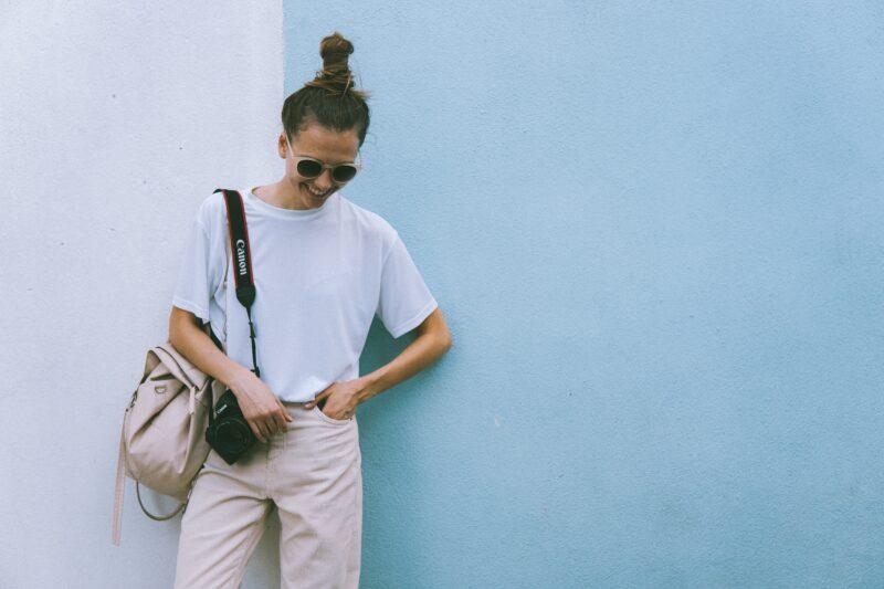 3 proste sposoby na bardziej odpowiedzialną modę