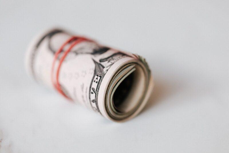 7 rzeczy, za które już nie płacę